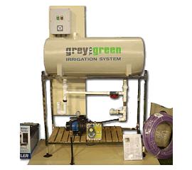 greentogrey irrigation system