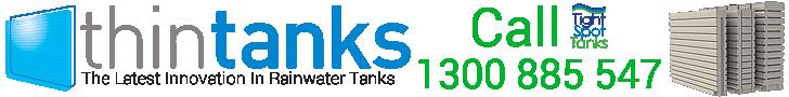 thintanks banner