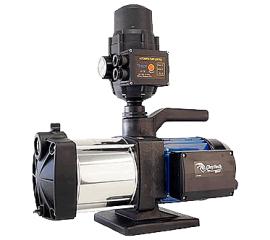 Claytech Inox240A Heavy Duty Water Pump
