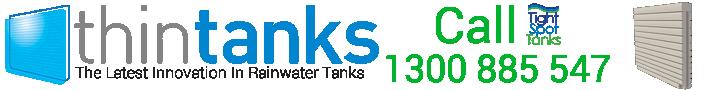 1000 litre thintank