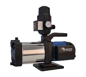 claytech inox250a Heavy Duty Water Pump