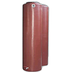 poly water tank 1400 litre