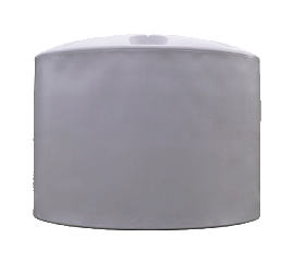 45400 litre Round Tank