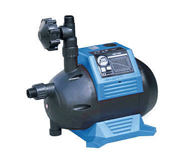 Claytech EBS45 High Quality Water Cooled Muti Stage Pump