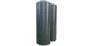 1334 litre rainwater tank