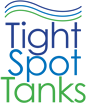 Tight Spot Tanks