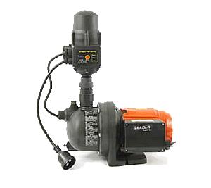 Leader Eco Water Jet Pump
